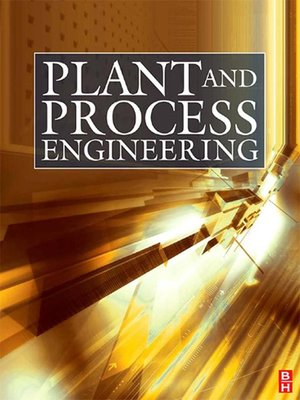 cover image of Plant and Process Engineering 360