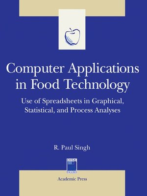 COMPUTER APPLICATIONS EBOOKS EPUB DOWNLOAD