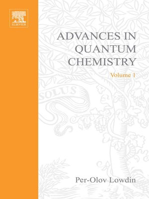 advances in quantative structure property relationships charton marvin