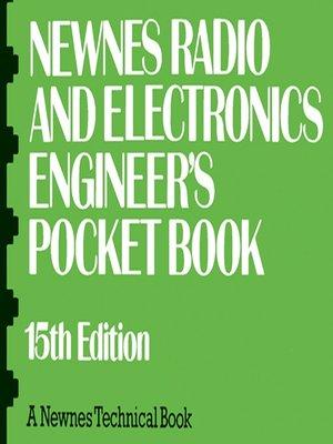 radio engineering pocket book Radio engineering principles (1928) - hlauer, hbrown.