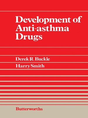 assessment of plants for anti asthmatic drugs In vitro studies on anti asthmatic, analgesic and anti convulsant activities of the medicinal plant bryonia laciniosalinn 2 international journal of drug discovery, issn: 0975-4423, volume 2, issue 2, 2010.