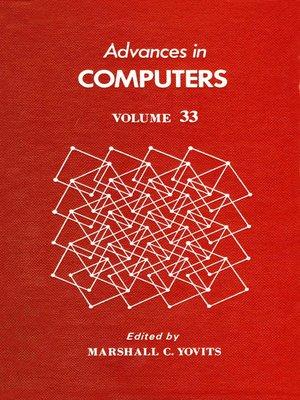 Volume Eight