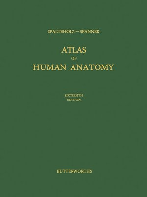 Atlas Of Human Anatomy Ebook