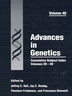 an overview of the human genome project and the advances of gene therapy Genetics in physical therapy: resources from other organizations human genome project education and access to information about advances in human.