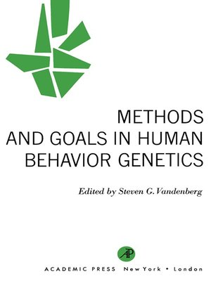 genetics and human behaviour The way that you carry a conversation, respond to failure, form relationships with others, and generally behave is in part related to your genetics - but your world and life experiences also shape your attitudes and behaviors.