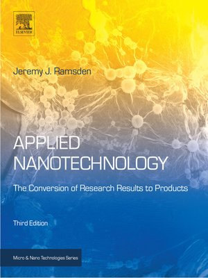 future applications of nanotechnology in agriculture