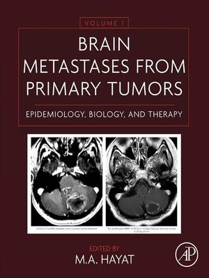 atlas of neurologic diagnosis
