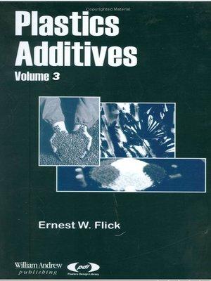 Like most acrylates and