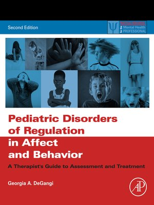 therapist s guide to learning and attention disorders fine aubrey h kotkin ronald a