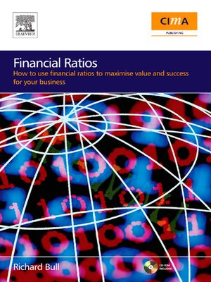 Elsevier sciencepublisher overdrive rakuten overdrive ebooks cover image of financial ratios fandeluxe Choice Image