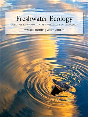 applied and environmental microbiology instructions to authors