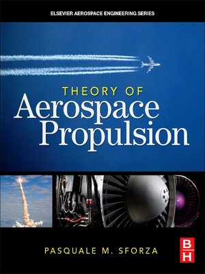Theory of aerospace propulsion by pasquale m sforza overdrive theory of aerospace propulsion fandeluxe Image collections