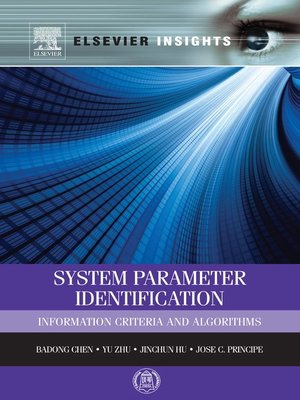 book Multimodal Signals: Cognitive and Algorithmic Issues: COST Action 2102 and