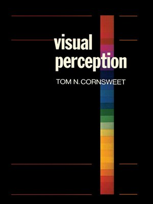 visual perception and visual imagery Similarities and differences between imagery and perception in early and late visual cortex dspace/manakin repository.