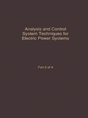 cover image of Control and Dynamic Systems V42