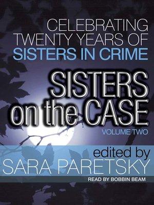Deadlock Sara Paretsky Pdf