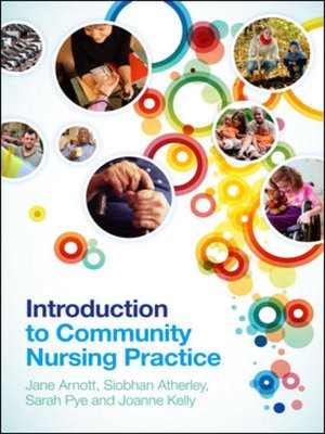 an introduction to the nurse education in practice 14 chapters in nursing 101: fundamentals of nursing nursing & patient education: practice chapter exam - nursing safety.