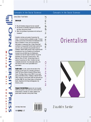 orientalism an overview [click here for contact form.