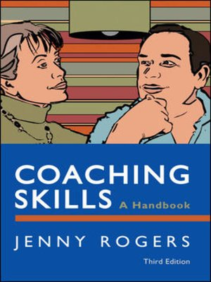 cover image of Coaching Skills