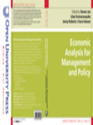 understanding analysis by stephen abbott pdf