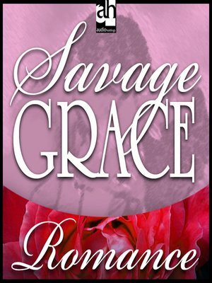cover image of Savage Grace
