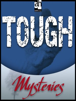 cover image of Tough