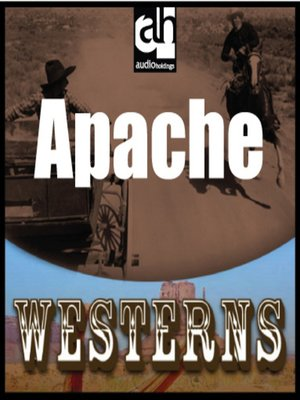 cover image of Apache