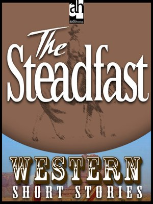cover image of The Steadfast