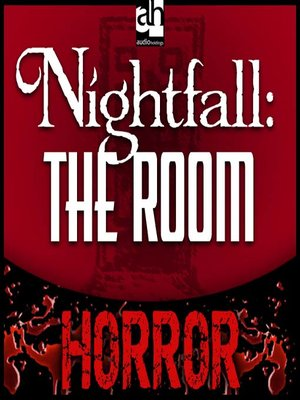 cover image of The Room