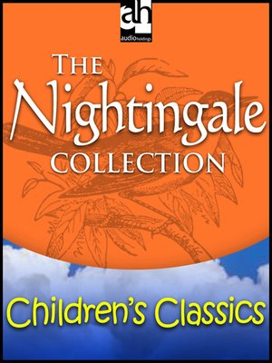 cover image of The Nightingale Collection