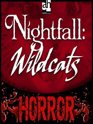 cover image of Wildcats