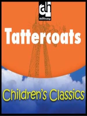 cover image of Tattercoats