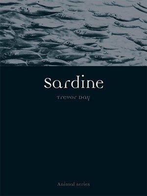 cover image of Sardine