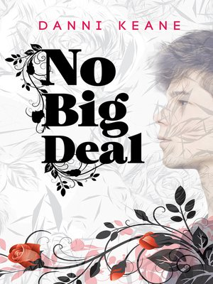 cover image of No Big Deal