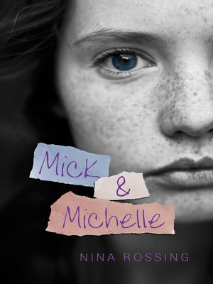 cover image of Mick & Michelle