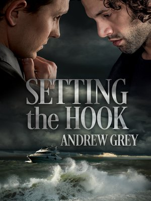 cover image of Setting the Hook