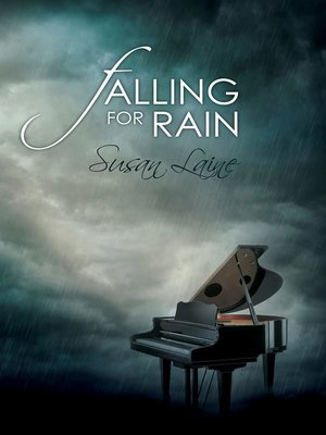 cover image of Falling for Rain