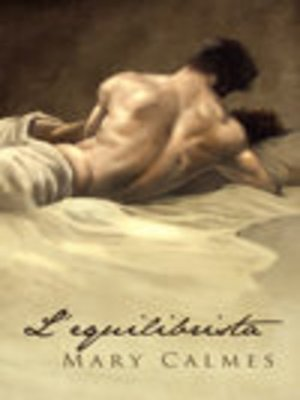 cover image of L'equilibrista
