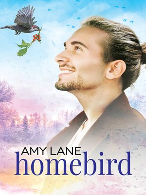 cover image of Homebird