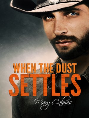 cover image of When the Dust Settles