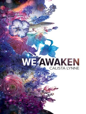 cover image of We Awaken