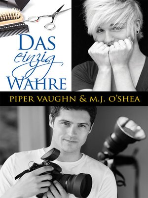 cover image of Das einzig Wahre