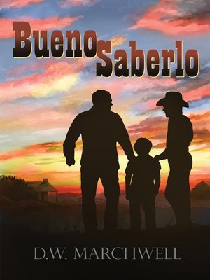 cover image of Bueno Saberlo (Good to Know)