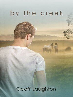 cover image of By the Creek