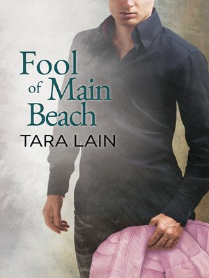 cover image of Fool of Main Beach
