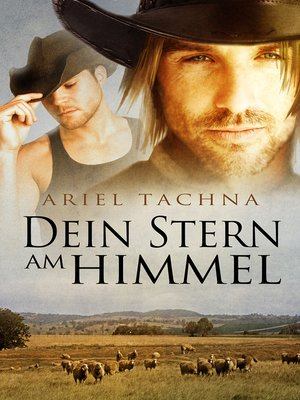 cover image of Dein Stern am Himmel