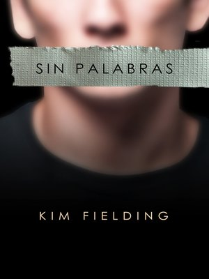 cover image of Sin Palabras