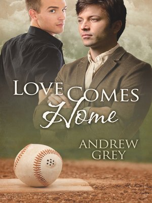 cover image of Love Comes Home