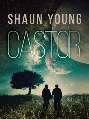 cover image of Castor