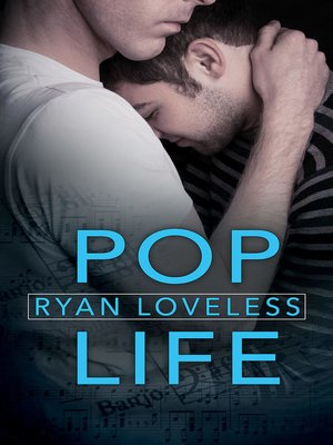 cover image of Pop Life